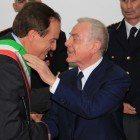 Gianni Letta, cittadino onorario di Aielli (7)