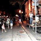 Notte di via Avezzano 2012 (2)