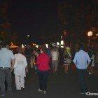 Notte di via Avezzano 2012 (4)