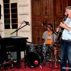 Notte di via Avezzano 2012 (5)
