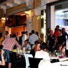 Notte di via Avezzano 2012 (6)