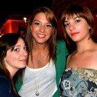 Notte di via Avezzano 2012 (7)