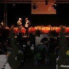 Premio d'Angiò interviste Scurcola Marsicana (12)