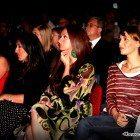 Premio d'Angiò interviste Scurcola Marsicana paola cortellesi