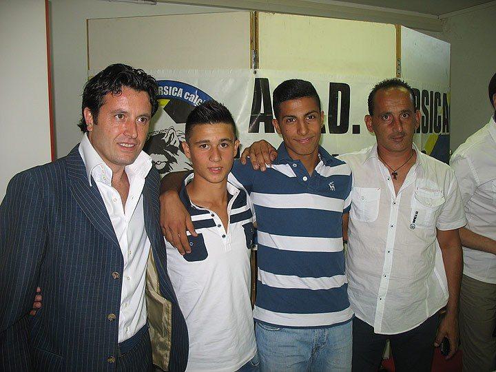 Riccardo-Iafrate-e-Loreto-Ippoliti