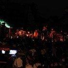 Vinicio Capossela nello storico concerto all'anfiteatro di Alba Fucens (1)