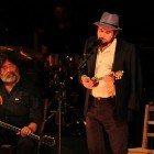 Vinicio Capossela nello storico concerto all'anfiteatro di Alba Fucens (12)