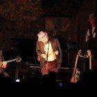 Vinicio Capossela nello storico concerto all'anfiteatro di Alba Fucens (13)