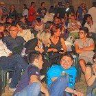Vinicio Capossela nello storico concerto all'anfiteatro di Alba Fucens (3)