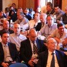 consiglio straordinario comunale sindaci a difesa del tribunale (1)