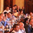 consiglio straordinario comunale sindaci a difesa del tribunale (2)