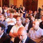 consiglio straordinario comunale sindaci a difesa del tribunale (4)