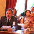 consiglio straordinario comunale sindaci a difesa del tribunale (5)