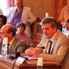 consiglio straordinario comunale sindaci a difesa del tribunale (6)
