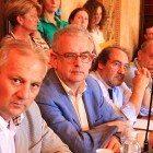 consiglio straordinario comunale sindaci a difesa del tribunale (7)