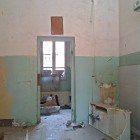 Ex scuola Montessori (2)