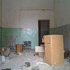 Ex scuola Montessori (4)