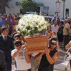 Funerali Carmine Frezza Carsoli. (4)