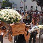 Funerali Carmine Frezza Carsoli. (5)