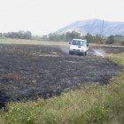 Incendio Cappelle Protezione civile Tagliacozzo  (3)
