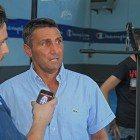 Intitolazione a Mirko Ferzini della Lazio di una palestra a Sante Marie (6)