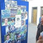 Intitolazione a Mirko Ferzini della Lazio di una palestra a Sante Marie (8)