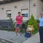 Manifestazione ospedale Tagliacozzo agosto  (2)