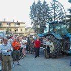 Manifestazione ospedale Tagliacozzo agosto  (5)