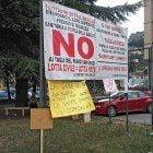 Manifestazione ospedale Tagliacozzo agosto  (6)