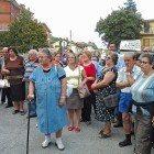 Manifestazione ospedale Tagliacozzo agosto  (7)