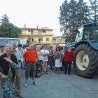 Manifestazione ospedale Tagliacozzo ad agosto  (9)