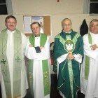 Missione Brasile diocesi dei Marsi (9)