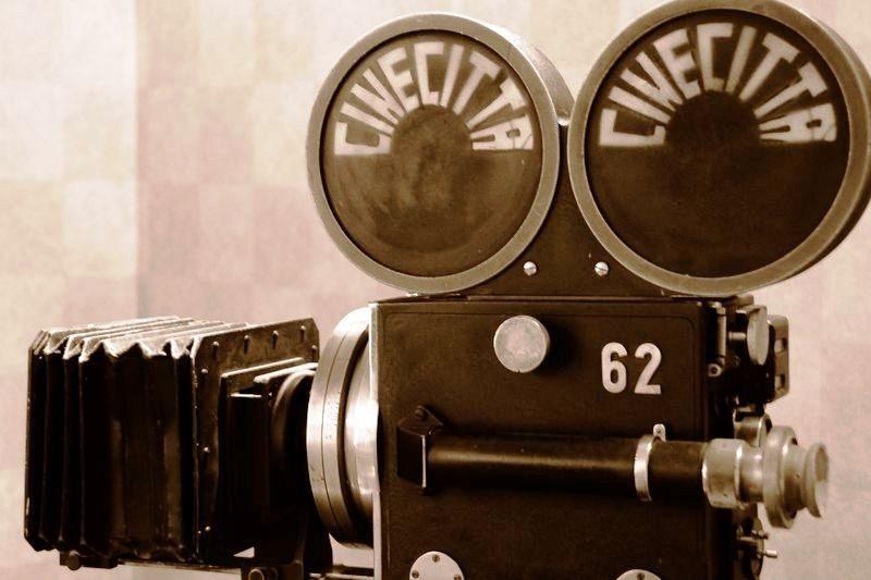 Film una vecchia storia part 1 - 4 7