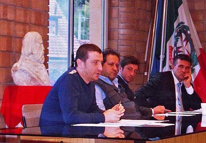 Pescina, presentato in consiglio comunale il Piano di Azione per l'energia sostenibile (PAES)