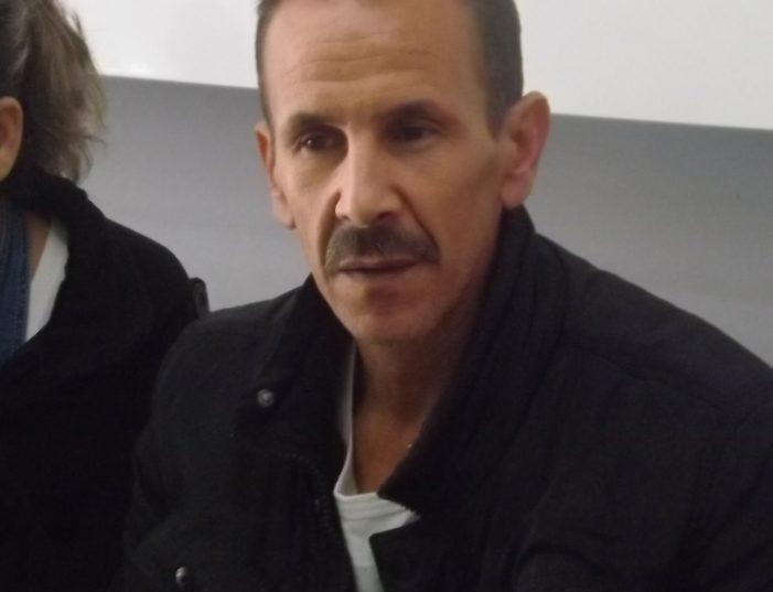 Trovato di nuovo con la droga il marocchino eroe. Era già stato scarcerato una volta