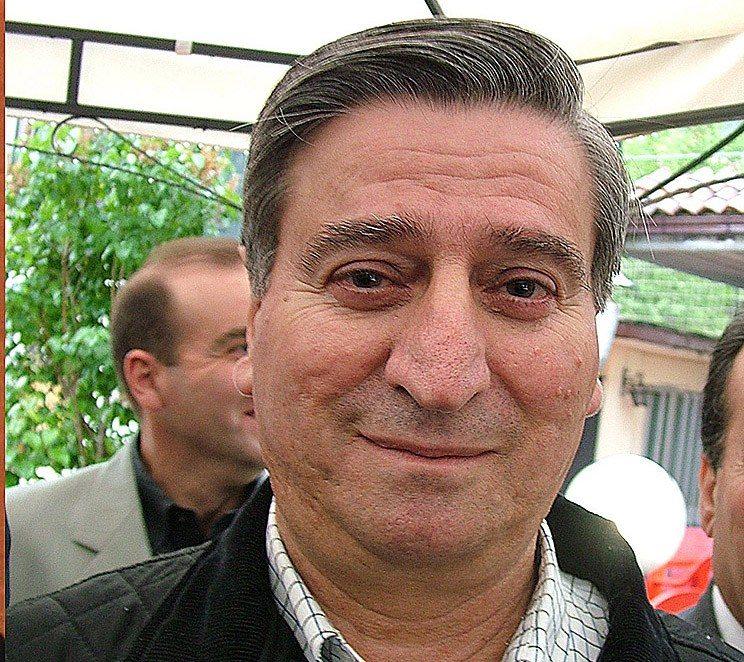 Paolo-Rapo-Tagliacozzo