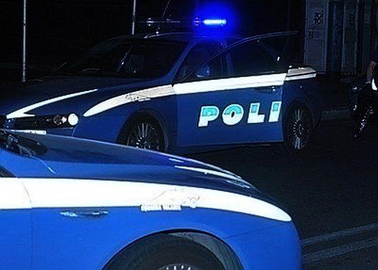 Colpi di revolver contro il Liceo classico Torlonia, giovane romeno rinviato a giudizio