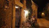 Antiche tradizioni di Antrosano di Avezzano e i presepi delle scuole (5)