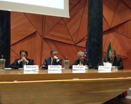Percorsi d 39 abruzzo nasce il portale dal premio camera for Camera deputati live