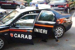 Arrestati due marocchini per furto a San Benedetto e già concessi i domiciliari