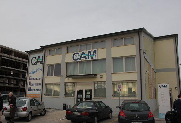 Acquisto della sede Cam, chiesto rinvio a giudizio ex amministratori e imprenditore per corruzione