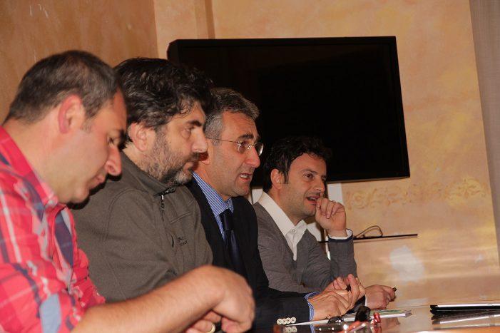 Marsica innovation&techology: il ministero del lavoro apre la porta ai contratti di solidarietà