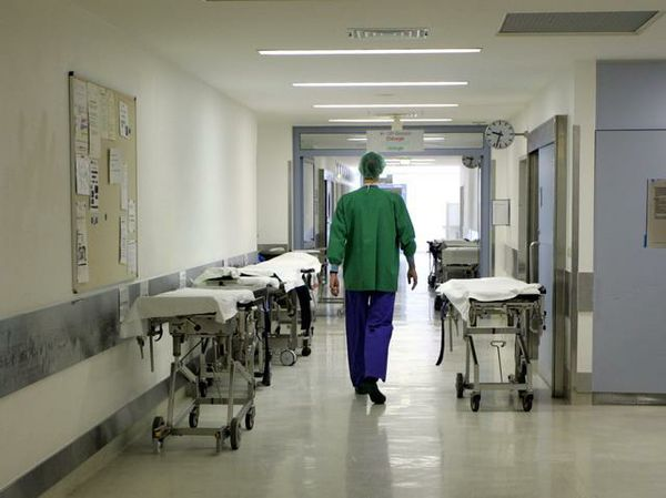 Muore in ospedale dopo 26 ore al pronto soccorso di Avezzano, i familiari scrivono al ministro Lorenzin