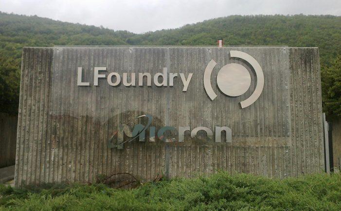 Marsica innovation&technology: il ministero del Lavoro analizza i contratti di solidarietà