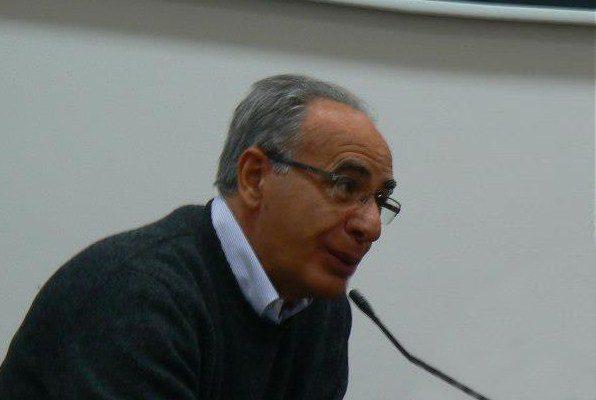 Fake news: se ne parla al Liceo Croce di Avezzano in un incontro con Stefano Pallotta, presidente dell'ODG Abruzzo