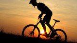 mountainbike mountain bike biciletta escursione in montagna