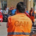 Consorzio-acquedottistico-cam-lavoratori-attendono-risposte