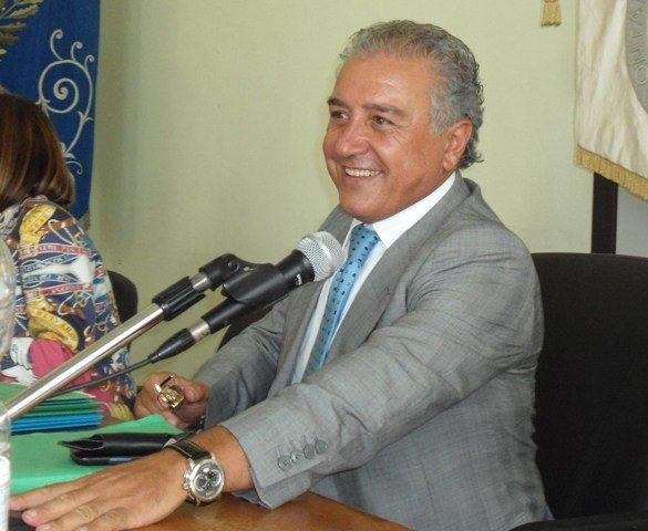Scontro a Carsoli, il consigliere D'Antonio rivolge un appello accorato alla maggioranza: fermate il sindaco