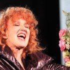 Fiorella Mannoia, concerto ad Avezzano, Quello che le donne non dicono (11)