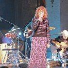 Fiorella Mannoia, concerto ad Avezzano, Quello che le donne non dicono (12)